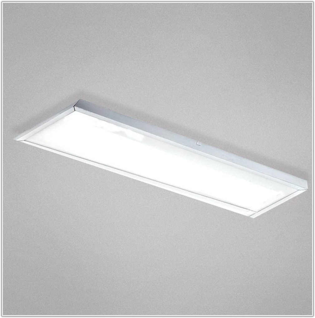 Flush Mount Ceiling Lights Canada
