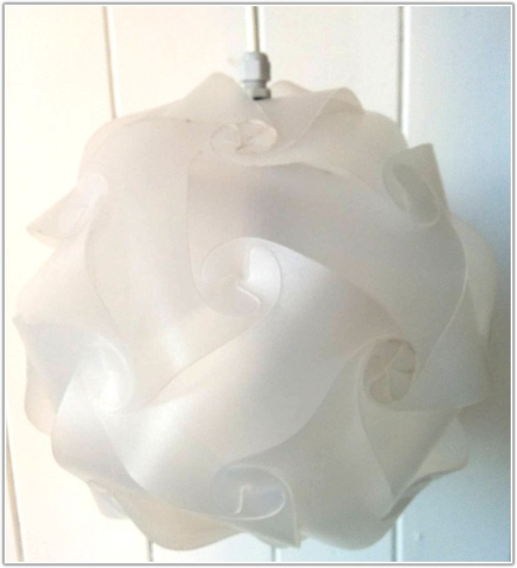 Funky Lamp Shades Online Uk