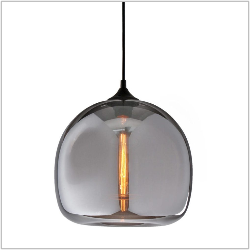 Glass Ceiling Light Shades Cheap