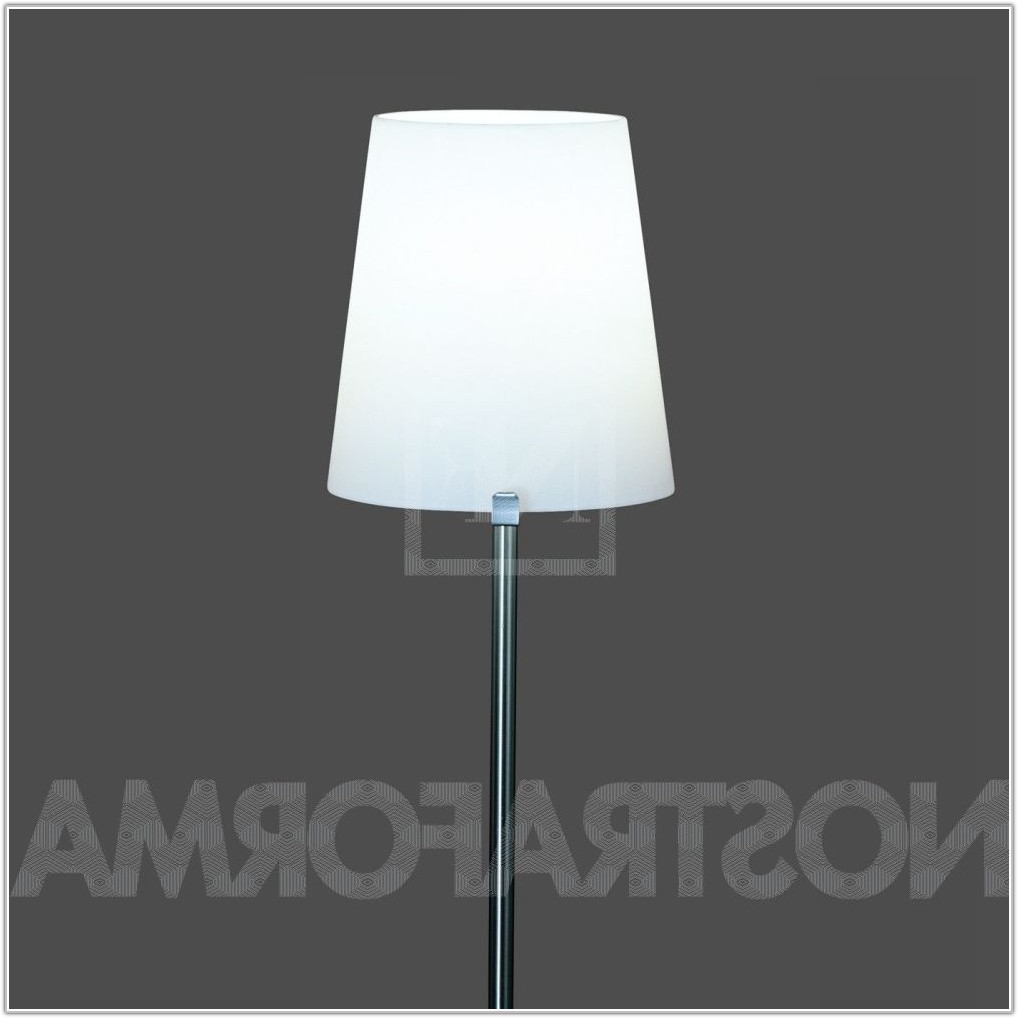 Glass Shade For Table Lamp Replacement