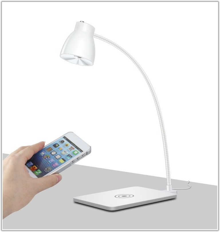 Good Table Lamp For Reading