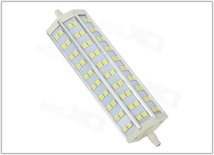 Halogen Light Bulb Replacement Led