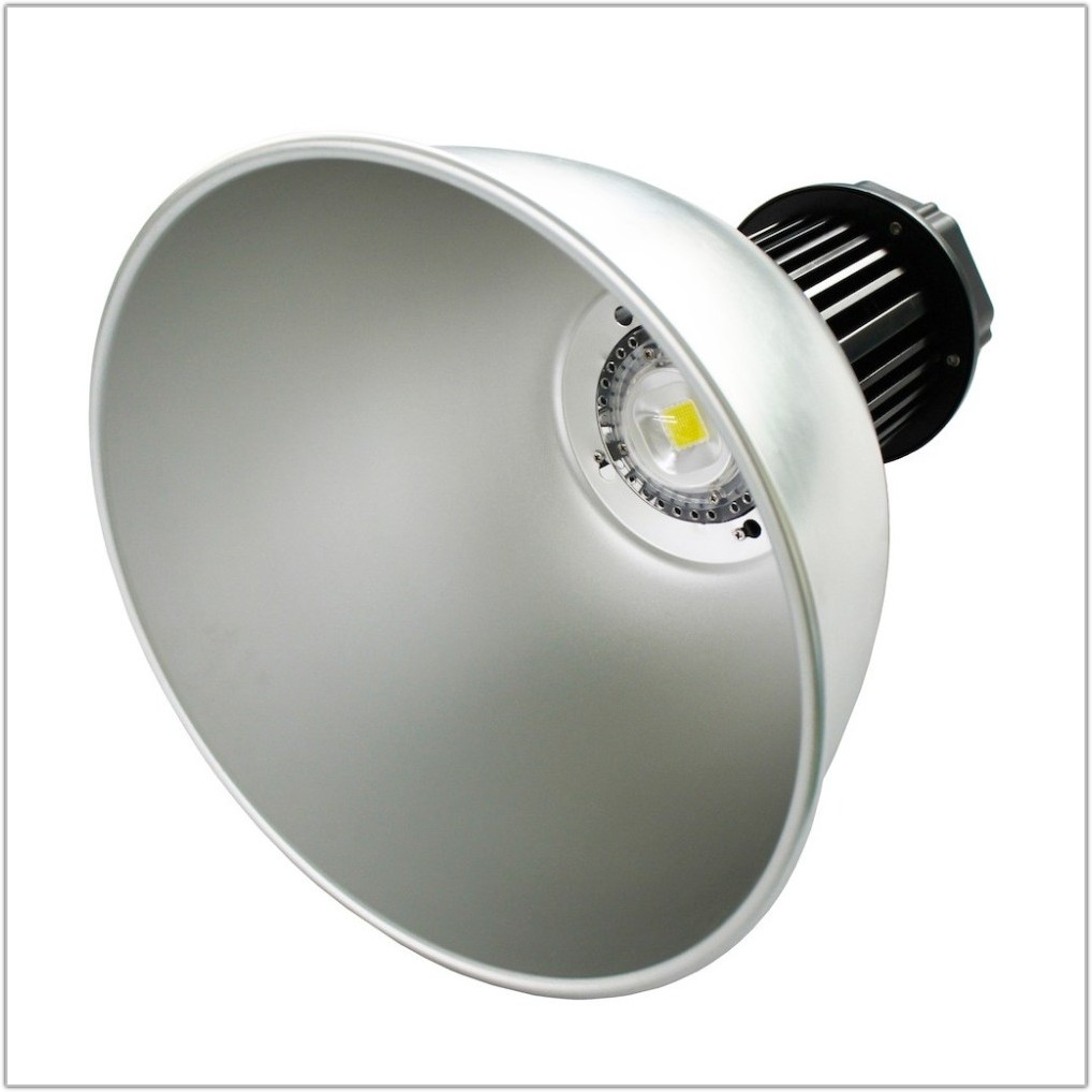 High Bay Led Lighting Fixtures
