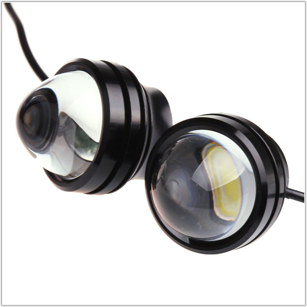 High Power Led Lights For Motorcycles