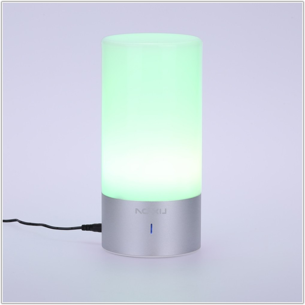 High Quality Table Lamps Uk