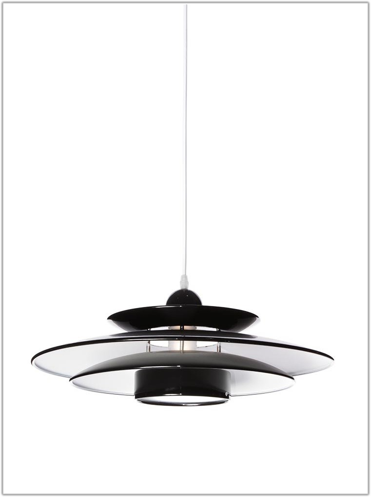 Home Depot Ceiling Lamp Shades