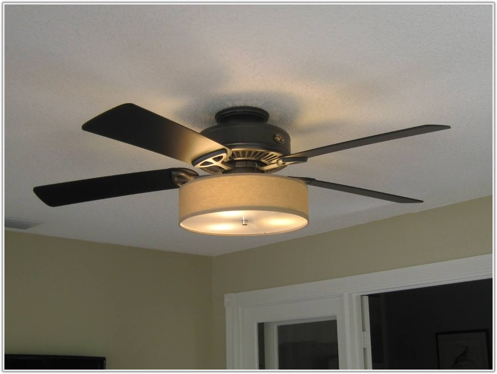 Home Depot Ceiling Light Fans