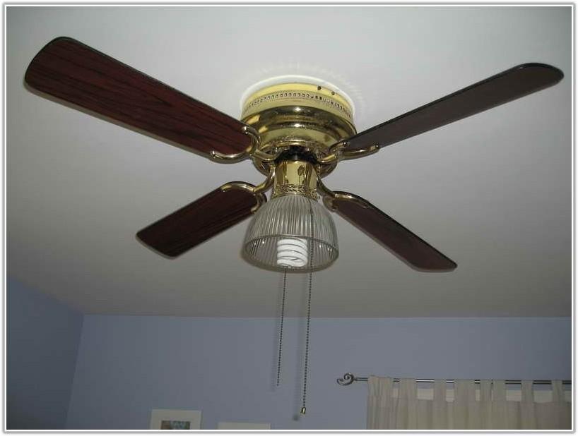 Home Depot Ceiling Light Kit
