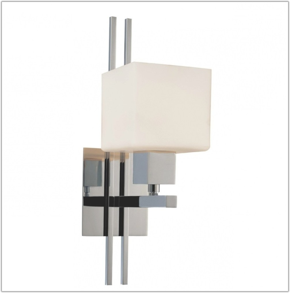 Home Depot Wall Sconces Canada