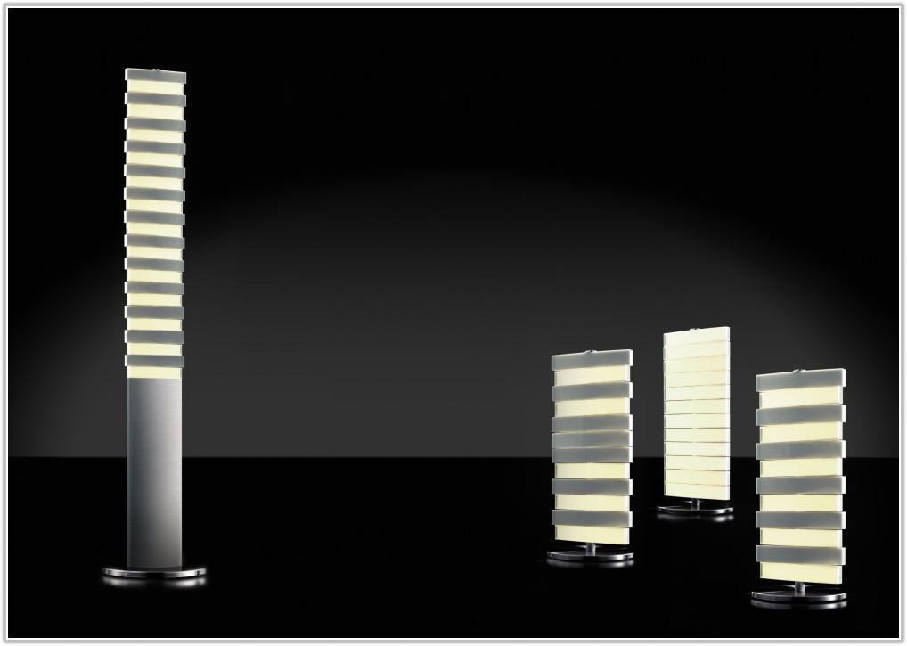 Ikea Stranne Led Floor Lamp