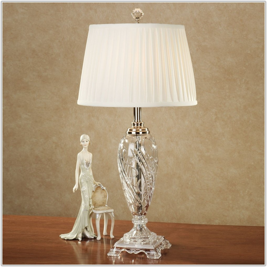 Images Of Bedroom Table Lamps