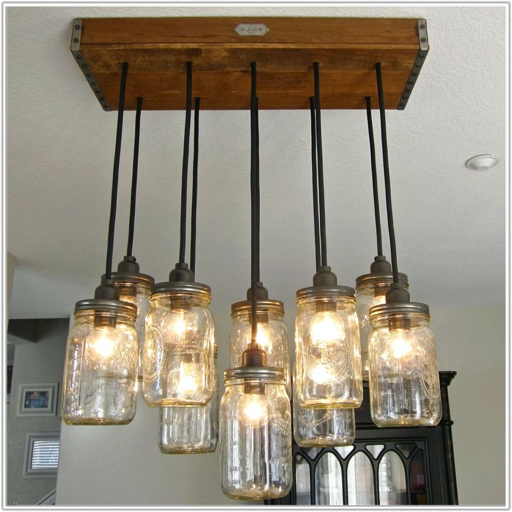Images Of Hanging Light Fixtures