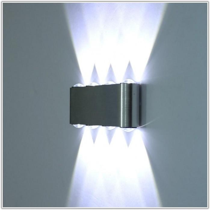 Indoor Lamp Post Floor Lamp