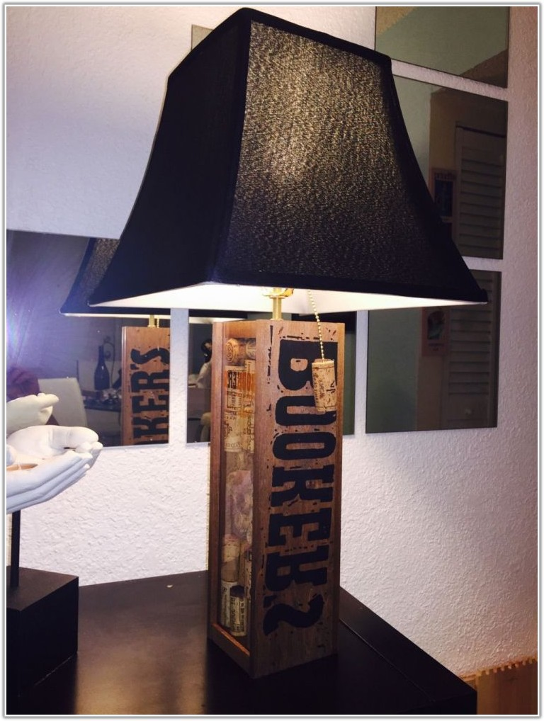 Lamp Shades Custom Made Melbourne