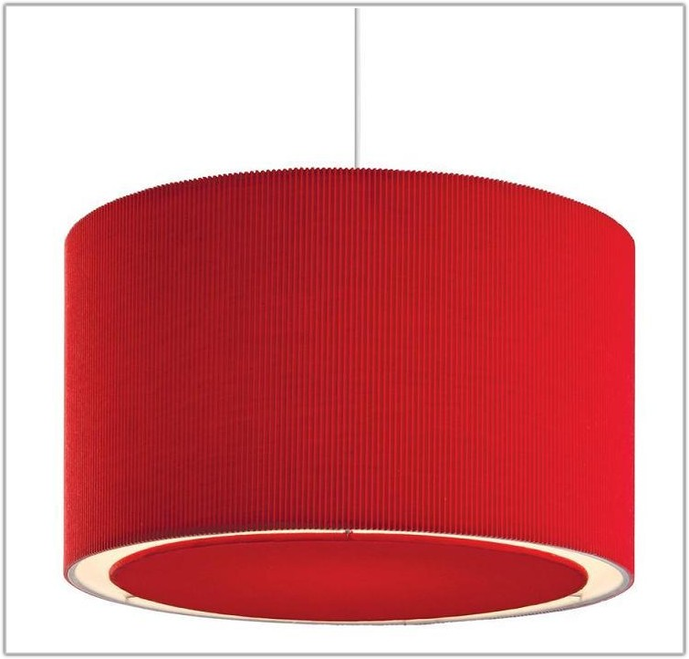 Lamp Shades For Ceiling Lamps