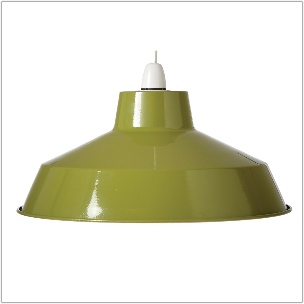 Lamp Shades For Ceiling Lights