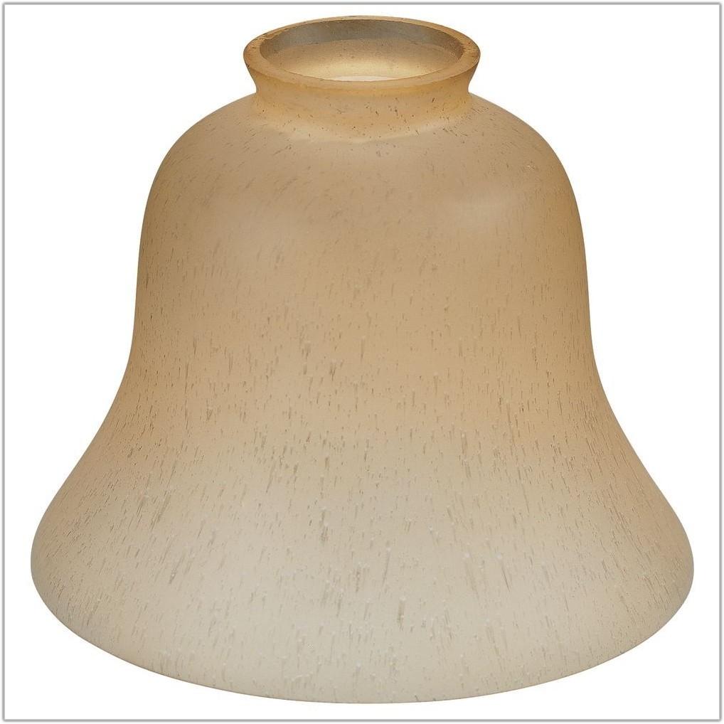 Lamp Shades For Floor Lamps Australia