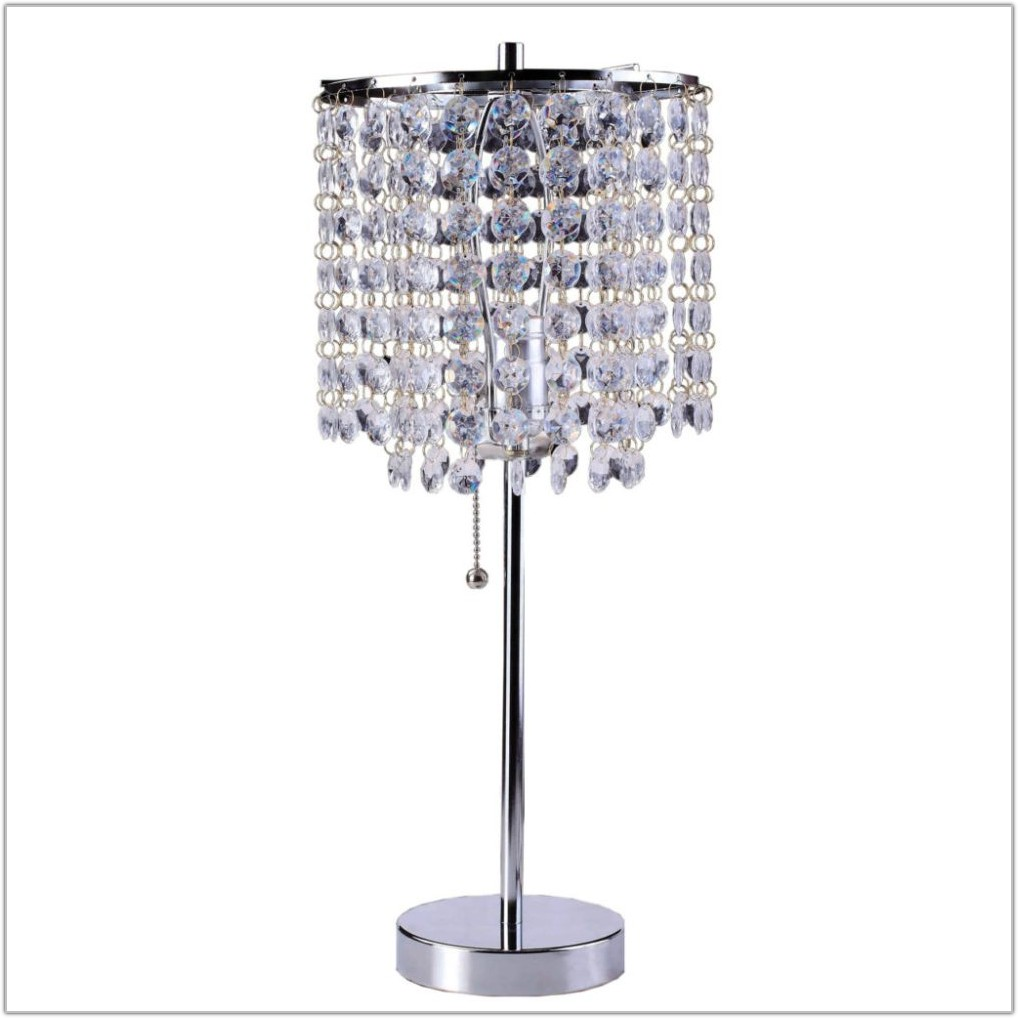 Lamp Shades For Table Lamps Uk