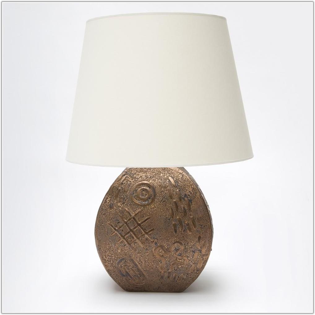 Lamp Shades Made To Order