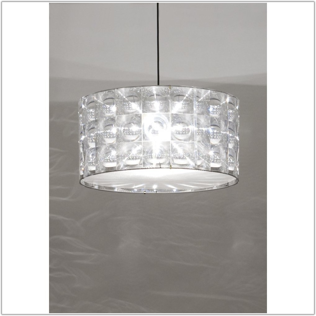 Lamp Shades Online South Africa