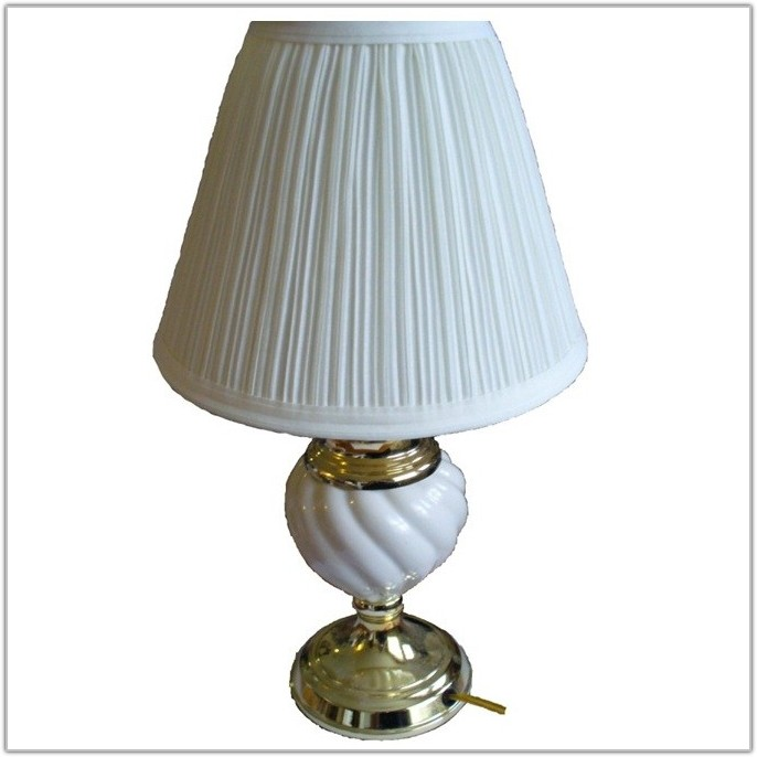 Lamp Shades Table Lamps Sears
