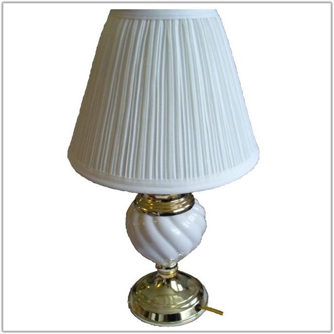 Lamp Shades Table Lamps Sears