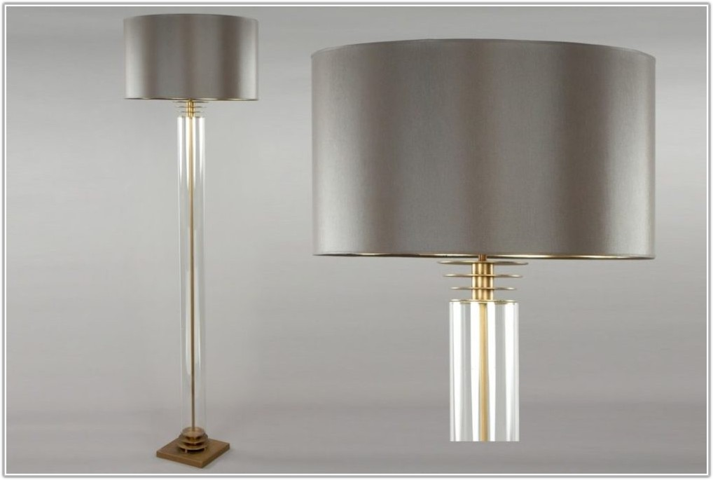 Lamp Shades Table Lamps Uk