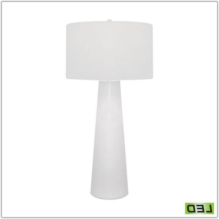 Lamp With Night Light Wiring