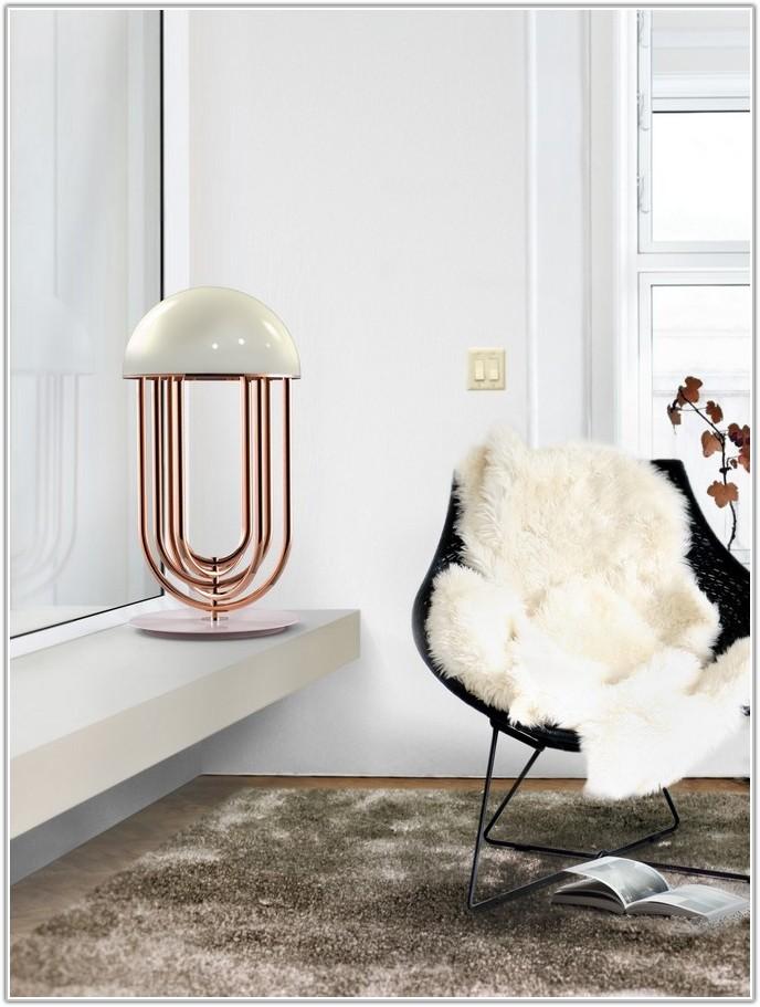 Lamps For Living Room Uk