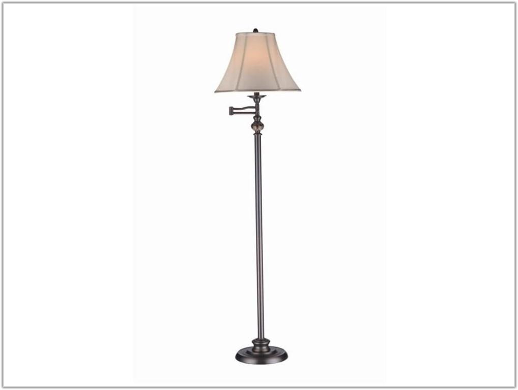 Lamps For Living Room Walmart