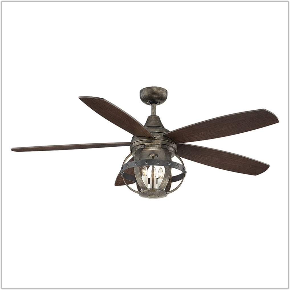 Lamps Plus Outdoor Ceiling Lights