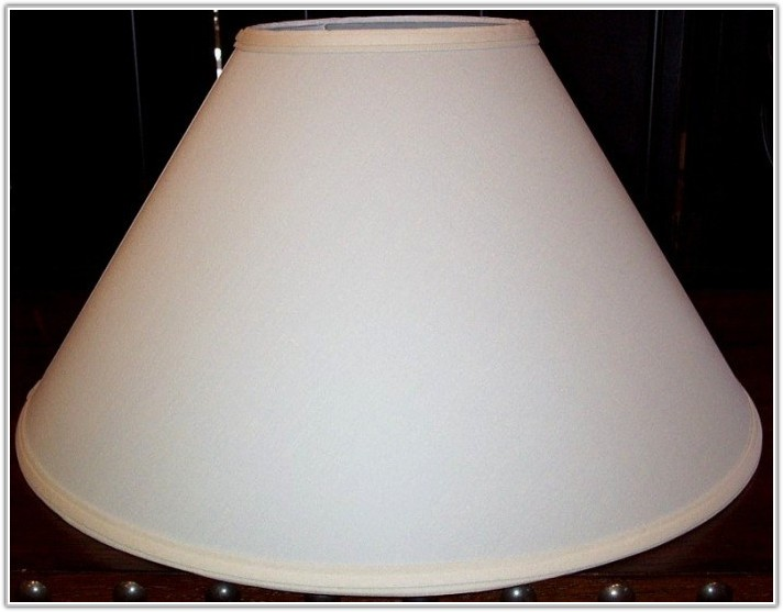 Lamps Plus Table Lamp Shades