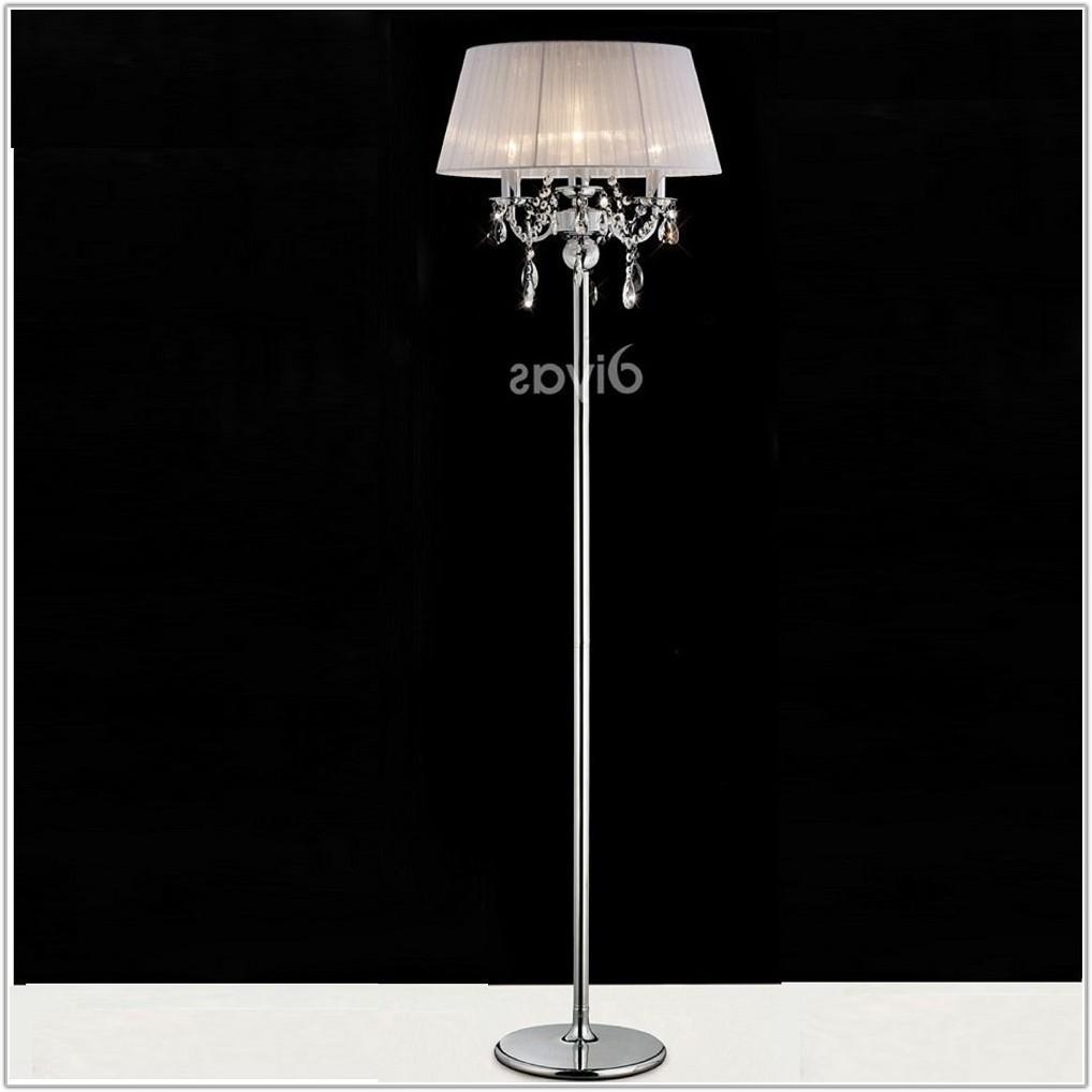 Large Table Lamp Shades Uk