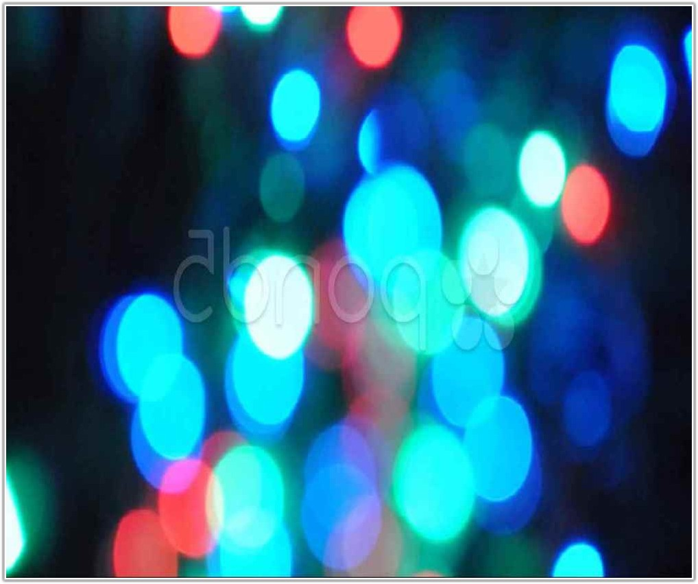 Led Christmas Lights For Growing Plants