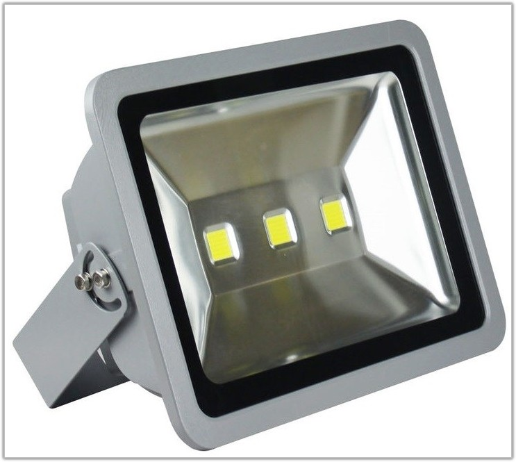 Led Flood Light Outdoor 100w