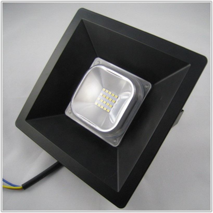 Led Flood Light Outdoor 20w