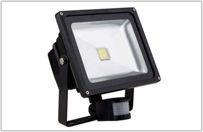 Led Flood Light Outdoor 50w