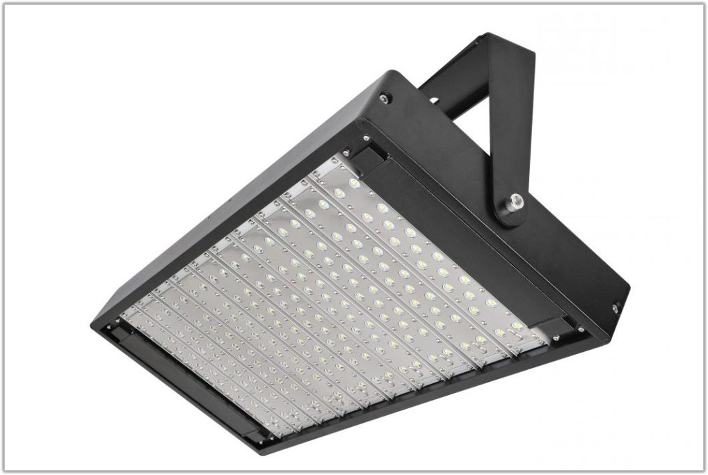 Led Flood Light Outdoor Fixtures