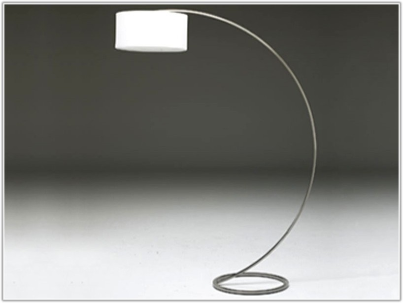 Led Floor Lamps For Office
