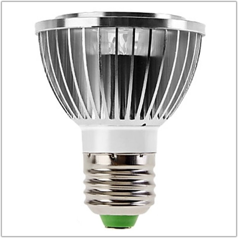 Led High Power Lamp 12v