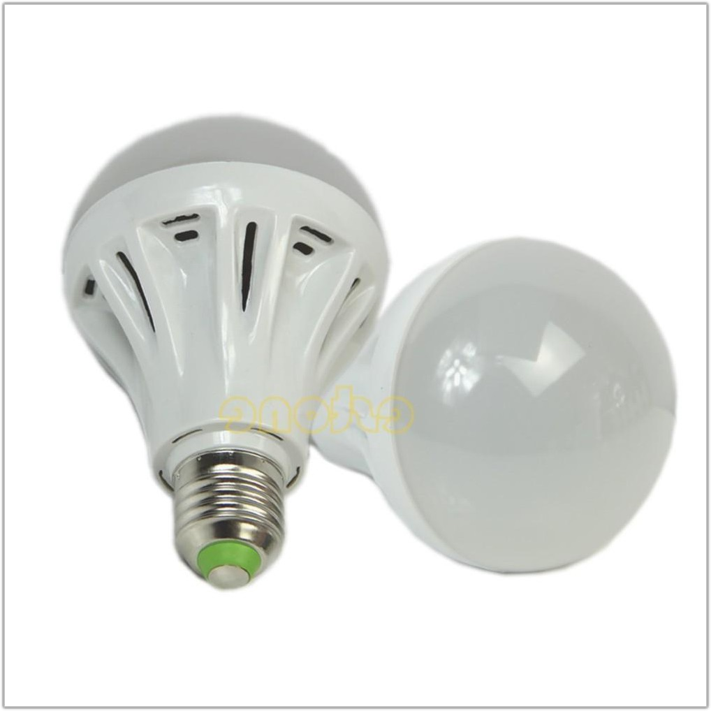 Led High Power Lamp 220v