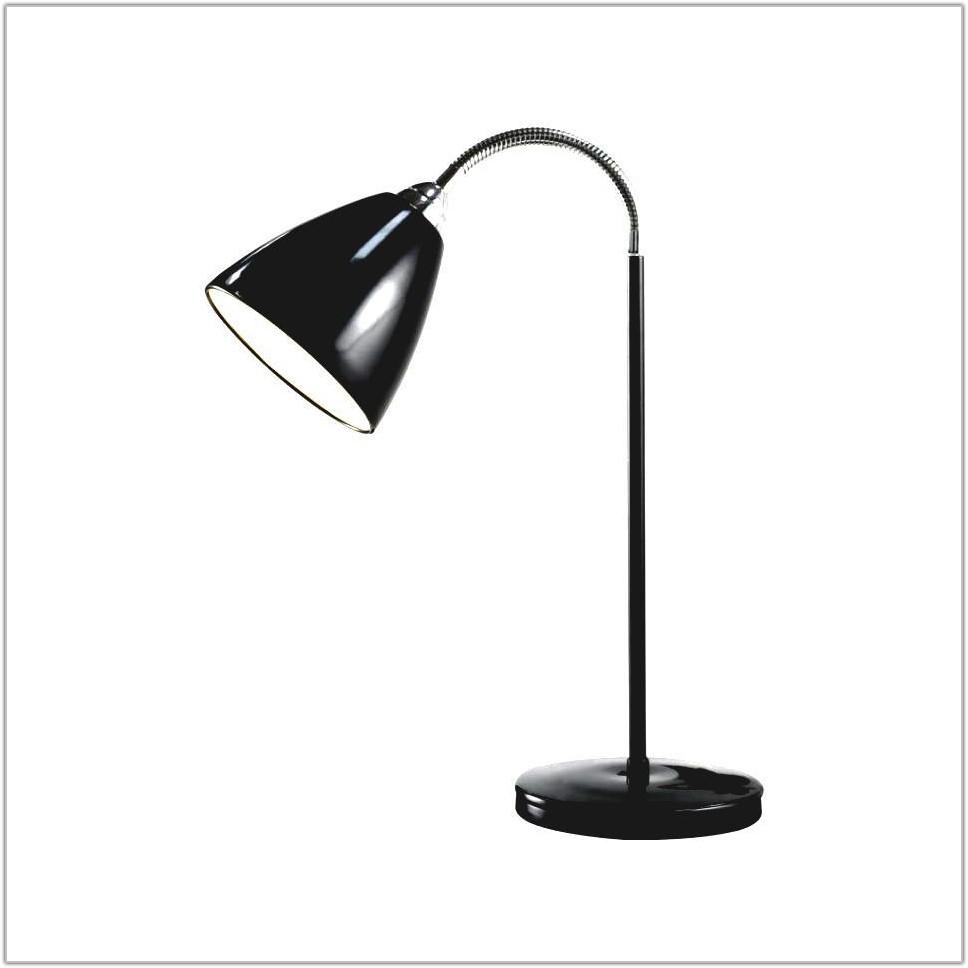 Led Light Bulbs For Desk Lamps