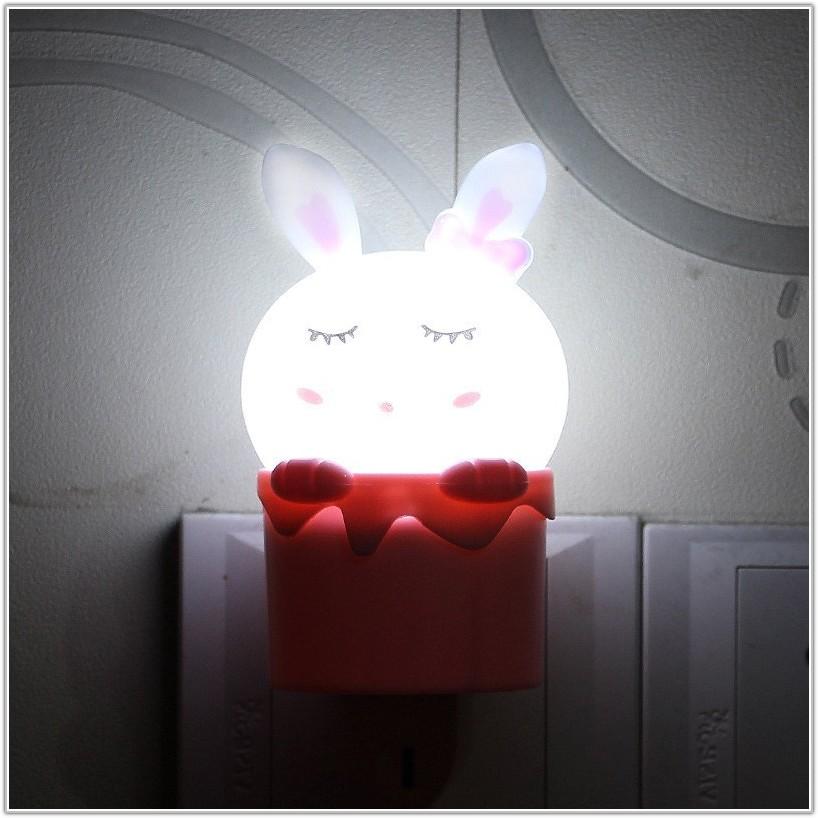 Led Light Bulbs For Table Lamps