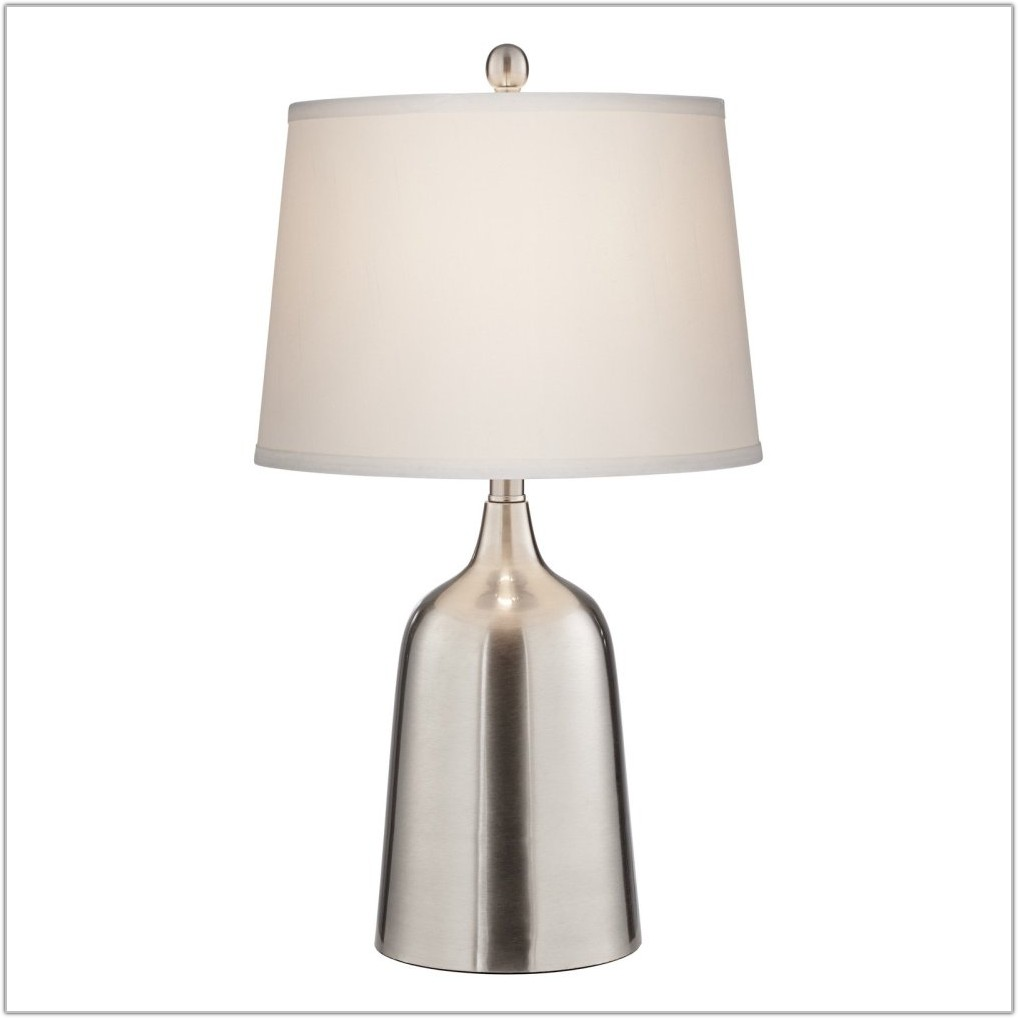 Lite Source Ashanti Table Lamp