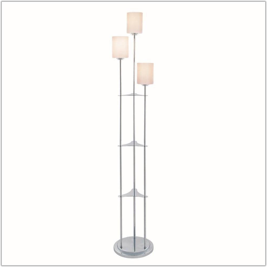 Lite Source Bess Floor Lamp