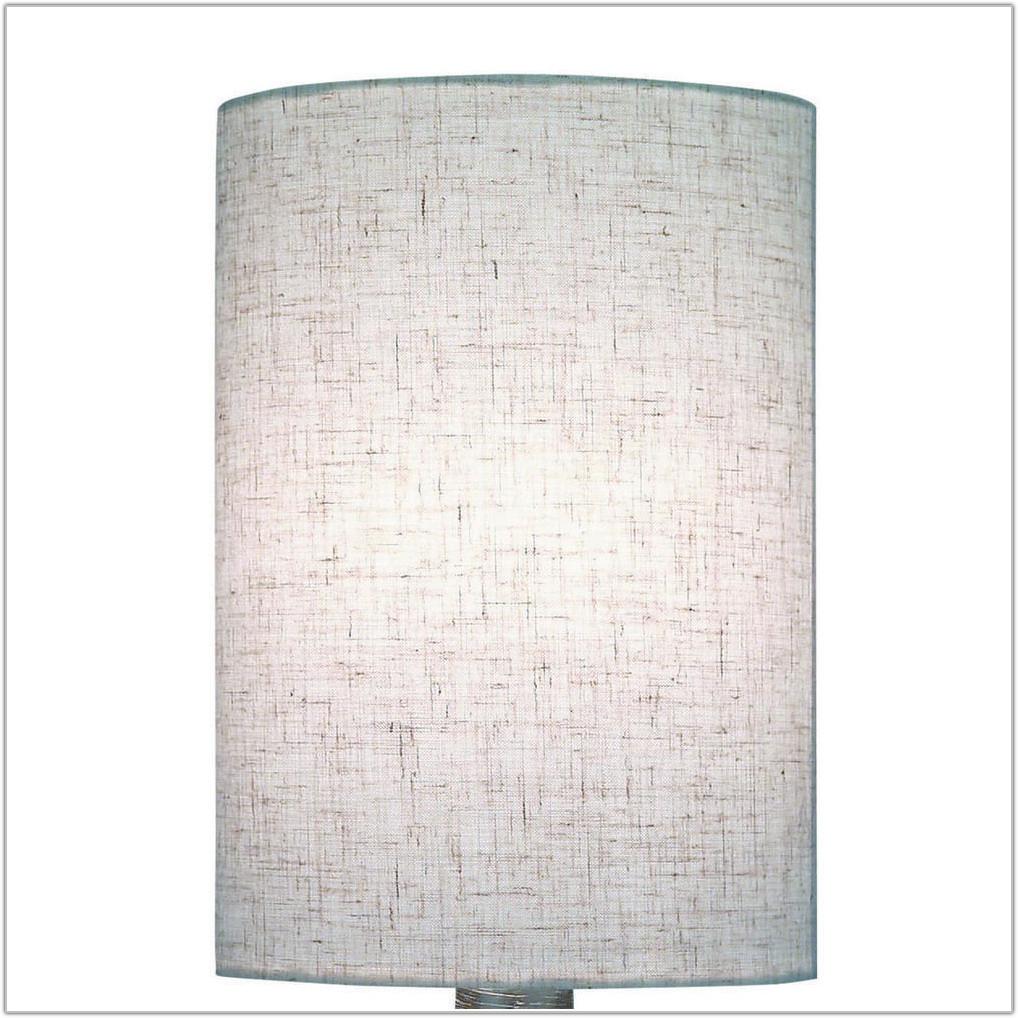 Lite Source Quatro Table Lamp