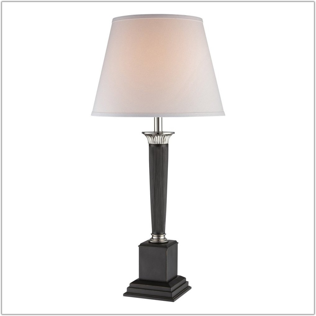 Lite Source Relaxar Table Lamp