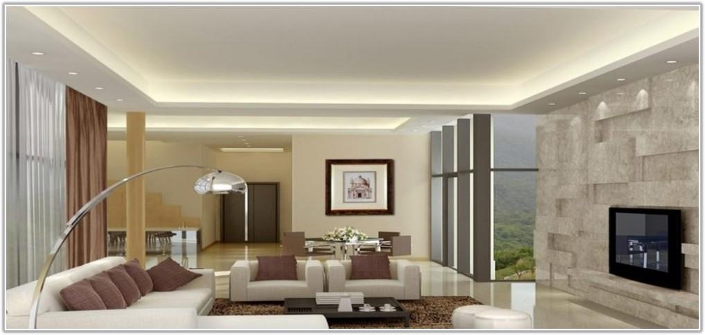 Living Room Ceiling Light Uk