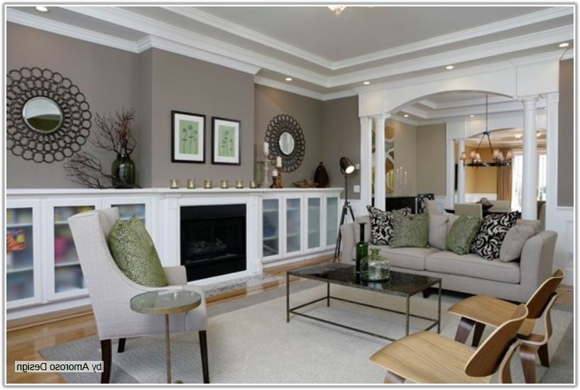 Living Room Ceiling Lights Next