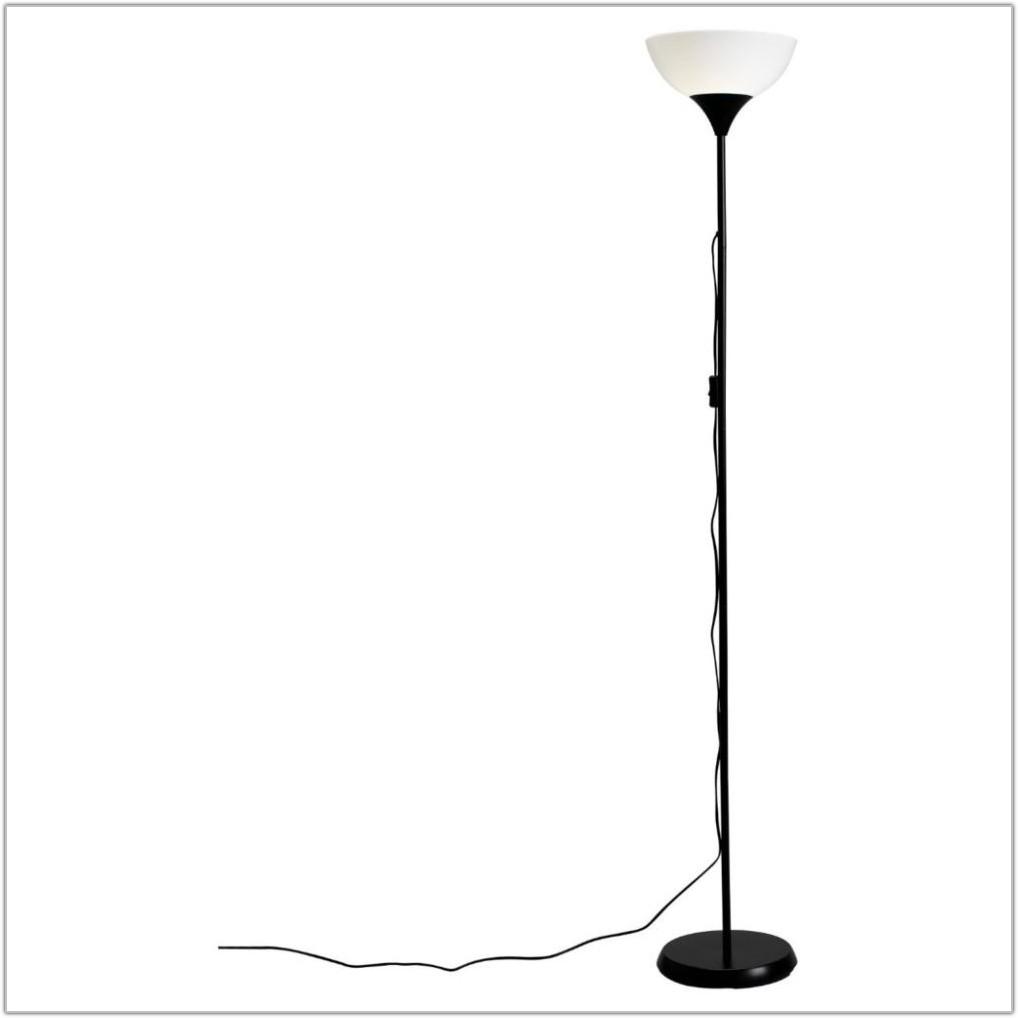 Living Room Floor Lamps Uk